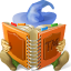TaskMerlin Icon